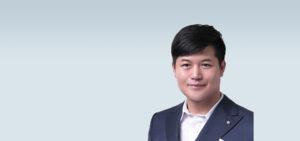 황진호-컨설턴트